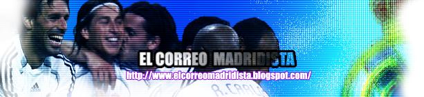 El Correo Madridista
