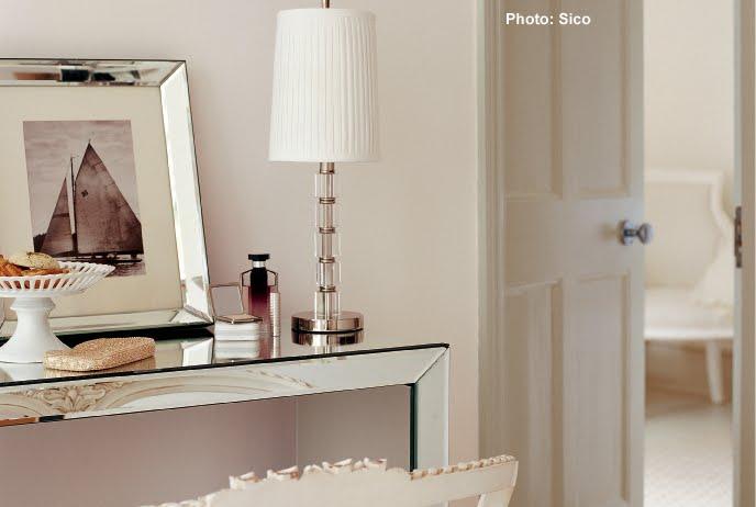 maison cologique et produits cologiques normes canadiennes peintures latex sans solvants. Black Bedroom Furniture Sets. Home Design Ideas