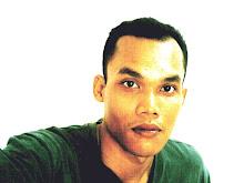 Gratis Download Cerita Silat Jawa, Cerita Silat Mandarin, Cerita Silat ...