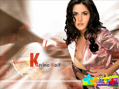 katrina kaif movies name, katrina kaif movies list, katrina kaif movies 2008 2009