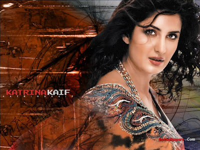 katrina kaif pictures wallpapers, katrina kaif pictures bikini