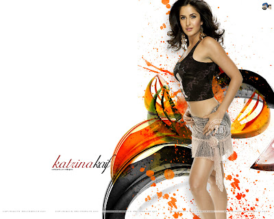 katrina kaif wallpapers for mobile, katrina kaif wallpapers free download