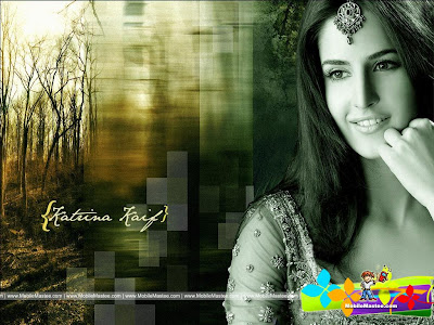 katrina kaif height weight, katrina kaif height and weight