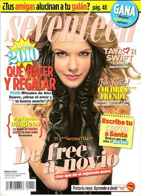 Seventeen, edición de diciembre (MX) REVISTA+SEVENTEEN%255BM%25C3%2589XICO+DICIEMBRE+2010+SCANS+BY+laryssiTHa%255D