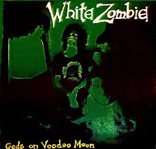 http://4.bp.blogspot.com/_93YTq0tgkSw/RqYvtnbxTgI/AAAAAAAAACs/AtkIB-ljuxM/s320/Voodoo+Moon.jpg