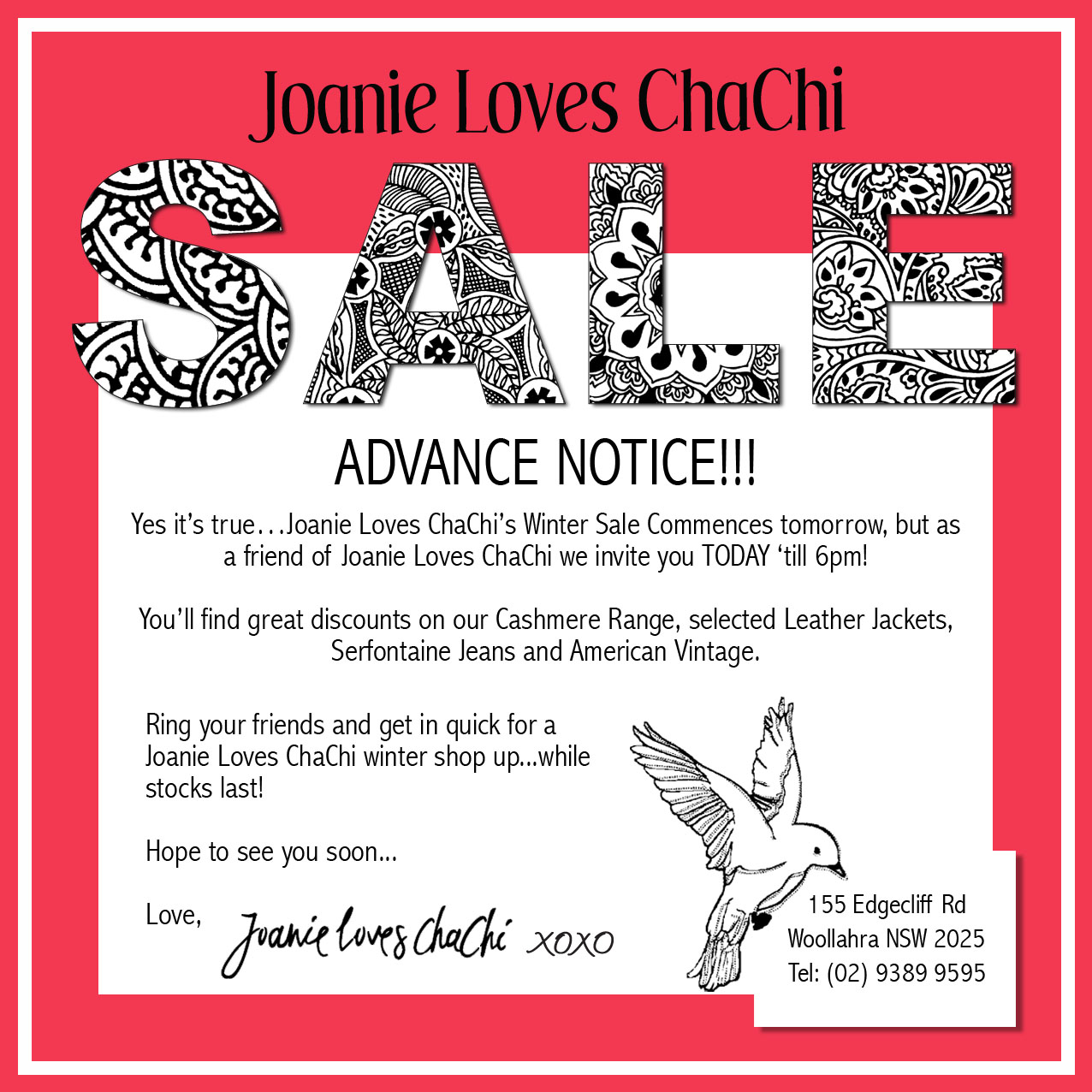 260 best images about - JoaNie LoVes ChaChI - on Pinterest