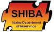 Idaho Department of Insurance (SHIBA)