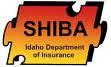 Idaho Department of Insurance (SHIBA)