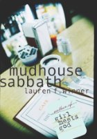 [Mudhouse]