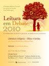 Leitura em Debate