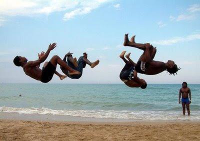salto-mortale-triplo-forza-di-gravita-newton