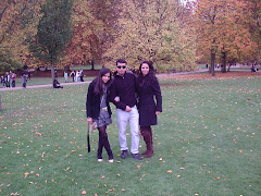 GREEN PARK