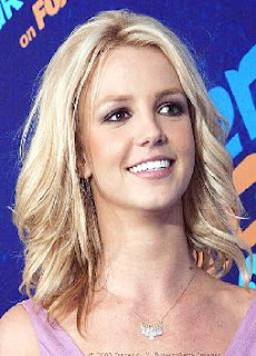 Britney Spears Latest Hairstyles, Long Hairstyle 2011, Hairstyle 2011, New Long Hairstyle 2011, Celebrity Long Hairstyles 2016