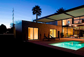 Modern House in Tempe, Arizona6