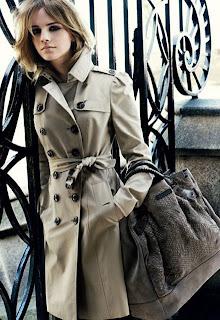 Fashion 2010 2