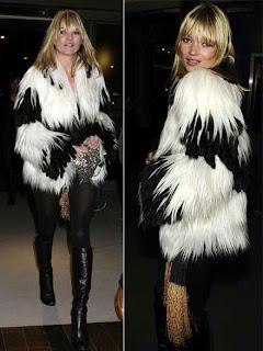 Fashion 2010 3