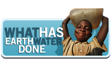 EARTH WATER - United Nations