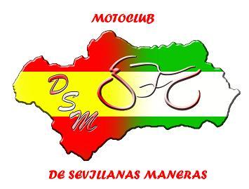 MOTOCLUB DSM