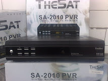 TheSAT the KING OF SS 2 Tuner