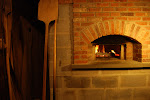 The Original BakeHouse Oven