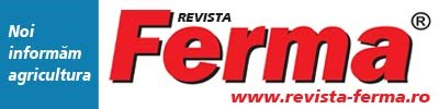 Revista Ferma