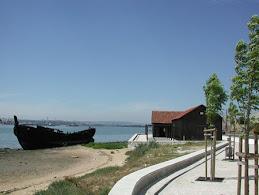 Ecomuseu Municipal