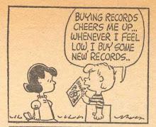 record_nerd