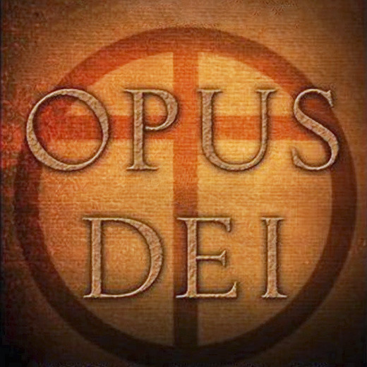 ¿Cual es el SO definitivo? (Encuesta Insaid) Opus_dei