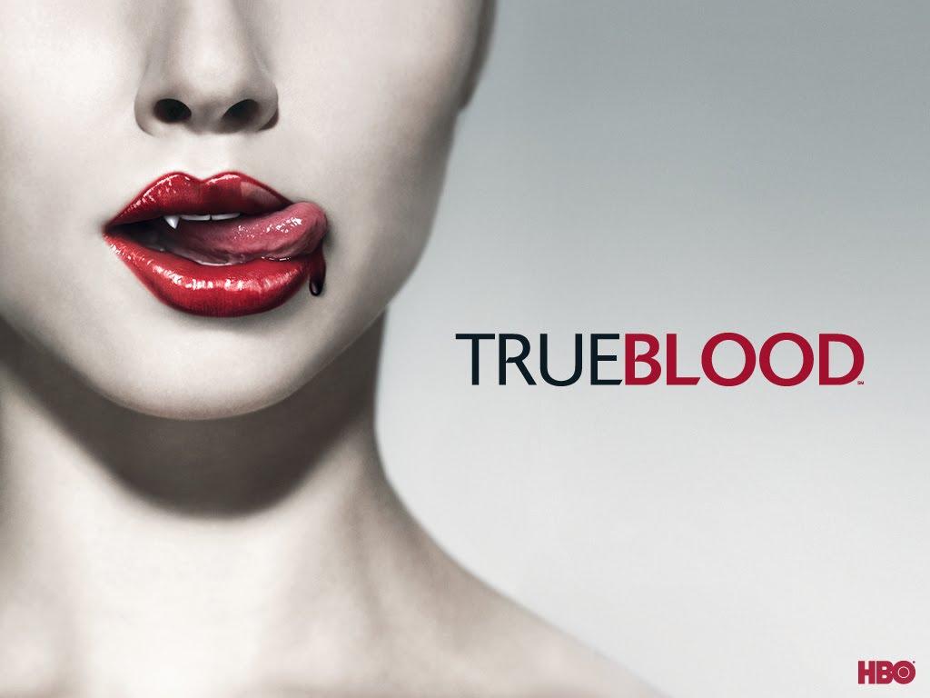 True Blood (en Cuatro) True%2Bblood