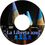 La Libreta Azul