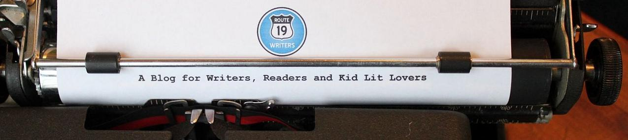 Route 19 Writers