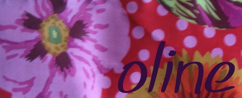 Oline