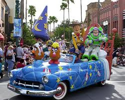 disneyland florida hotels