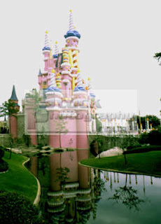 disneyland florida package deals