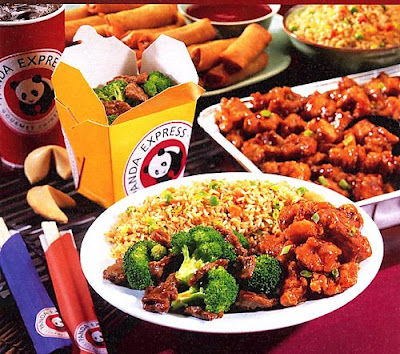 Panda express menu, chinese food restaurants, chinese food delivery, panda express nutrition, chinese delivery