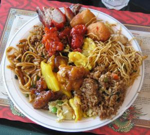 Chinese food recipe, indian cooking, chinese cooking, food for chinese new year, cooking chinese food, popular chinese food, indian chinese food  border=