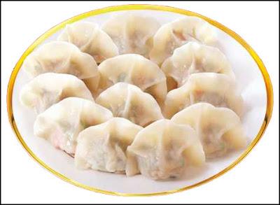 Best chinese new year food, chinese new year food, chinese new year 2009, chinese new year, chinese new year 2010, new year food, chinese food, chinese new year celebration, chinese foods border=