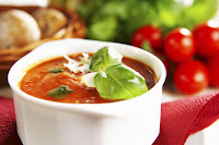Rrecipe, Tomato soup recipe with fresh tomatoes, Tomato soup indian,Tomato soup jamie oliver, Tomato sauce, Tomato firmware, Tomato salsa, Tomato sause for pasta, Recipes, Soup, Chicken recipes, Recipes for chicken, Soup recipe, Recipe for soup, Recipe soup, Easy recipes, Food recipes, Chicken soup, Healthy recipes, Cake recipes, Recipies, Cheesecake recipe, Dessert recipes, Dinner recipes