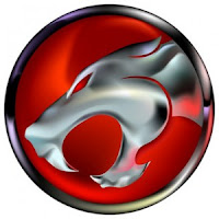Thundercats 2010 Trailer on Meganakas Horrorshow  Trailer Do Filme Dos Thundercats