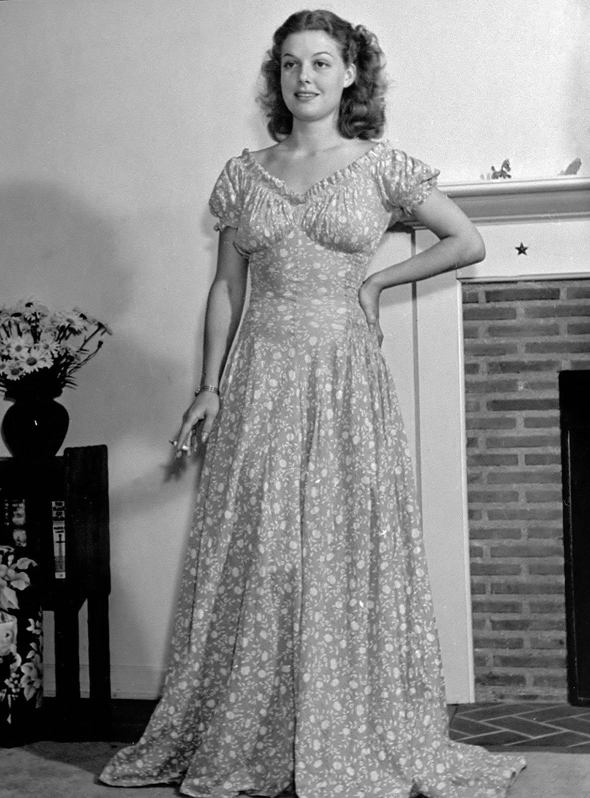 foto Nanette Inventor (b. 1934)