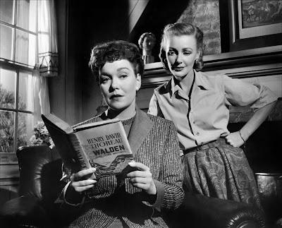 1955  with jane wyman