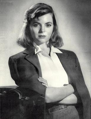 Resultado de imagem para Dorothy McGuire