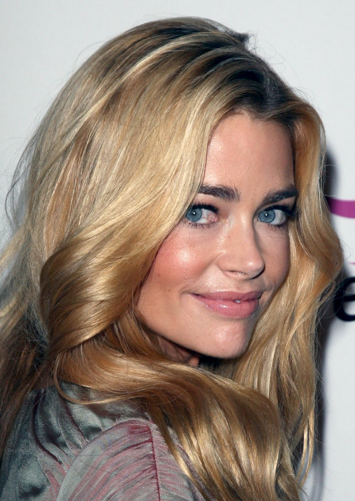 Denise Richards' reality TV show Denise Richards' reality TV show new picture