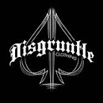 DISGRUNTLE CLOTHING