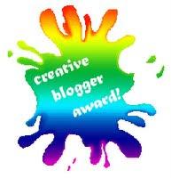 CBA Award
