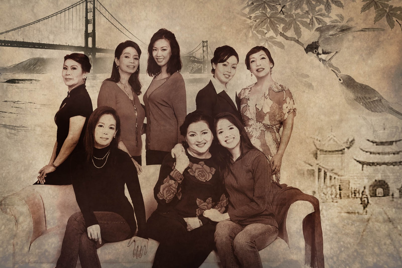 the joy luck club movie summary waiching s thoughts retro review  overtures and finales repertory stages the joy luck repertory stages the joy luck club from feb