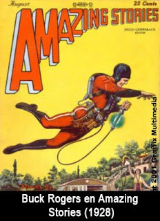 mitologia_moderna_superheroes_comics_01_