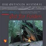 Østfolds historie 1 (2003)