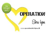 Operation - Skriv hjem