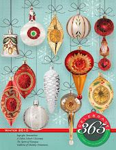 Celebrate 365 Winter 2010